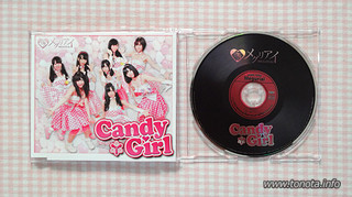 121121candygirl