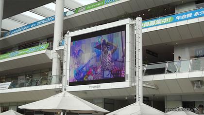 20150516kawasaki02