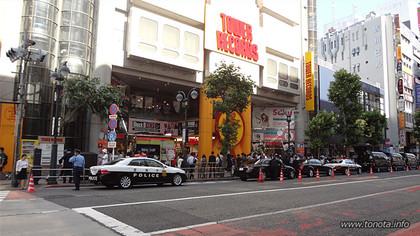 20150604shibuya01