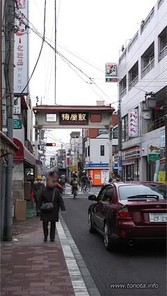 20160402higashi01