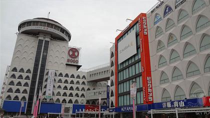 20161009kashiwa02