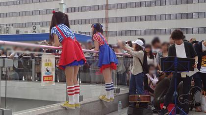20161009kashiwa05