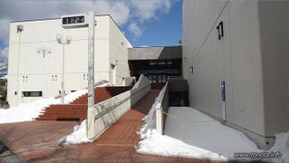 140217murayama03