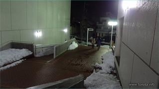 140217murayama12