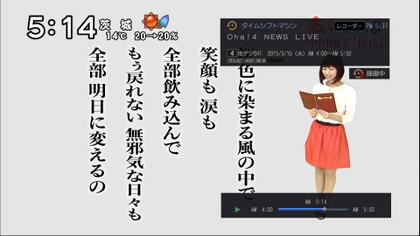 20150310_sakurairo1