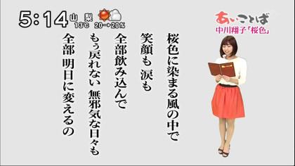 20150310_sakurairo2
