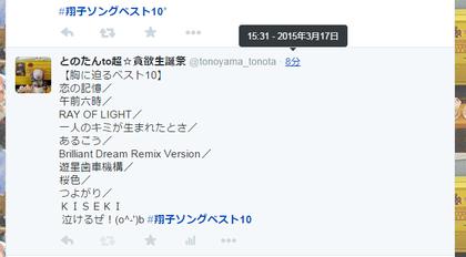 20150317shoko_best101