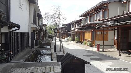 Takayama06