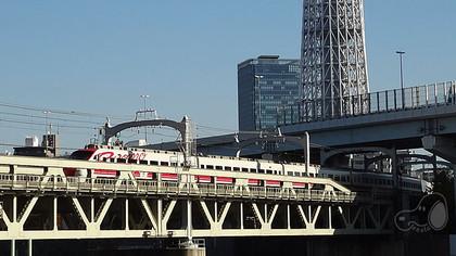 20161202asakusa04